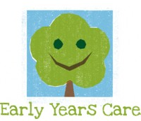 Early Years Care